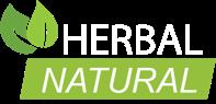Herbal Natural